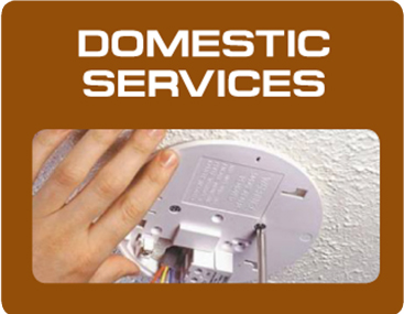 Domestic Services Bexhill
